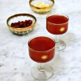 cranberrycocktail1-2