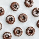 minidonuts1