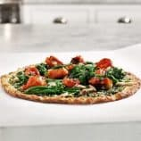 0413_cauliflowerpizza1