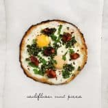 0413_cauliflowerpizza2