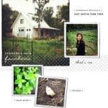 0415_farmtour