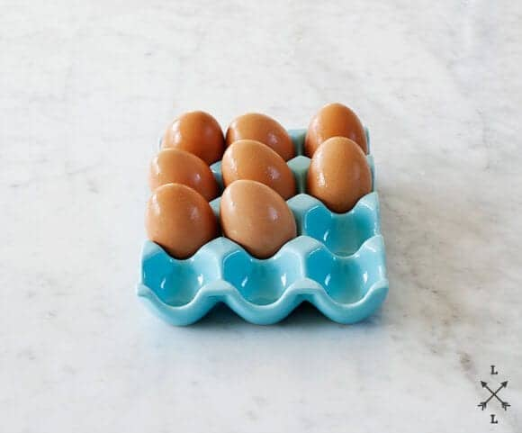 egg-citing recipes | Love and Lemons