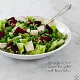 0509_beetsalad