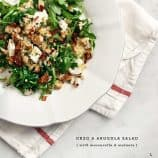 LL-orzo-arugula-salad