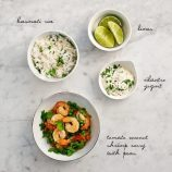 love-and-lemons_shrimp-curry