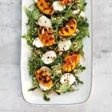 grilled-peach-salad_loveandlemons1