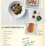 roasted-tomato-pasta_loveandlemons