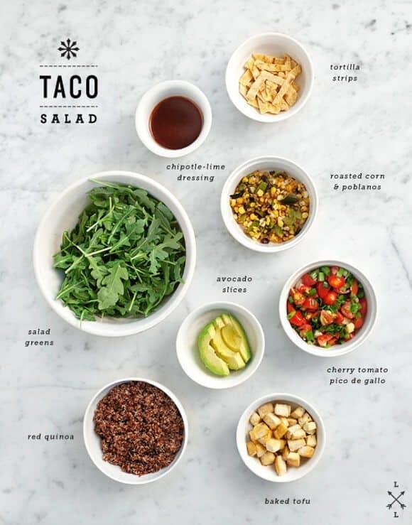 taco-salad1_loveandlemons