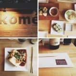 kome_loveandlemons