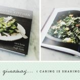 sprouted-kitchen-book