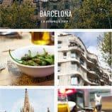 barcelona_loveandlemons