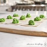 edamame-dumplings1_loveandlemons