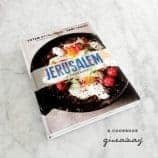 jerusalembook