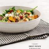sweet-potato-salad_loveandlemons