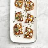 sweetpotato-crostini_loveandlemons