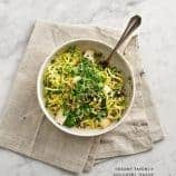 tahini-zucchini-pasta_loveandlemons