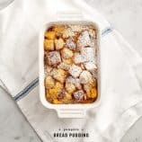pumpkin-bread-pudding_loveandlemons