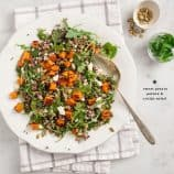 sweetpotatosalad