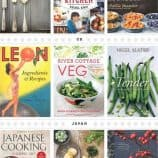 cookbooksbycountry