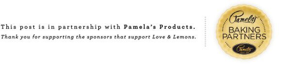 http://www.pamelasproducts.com/