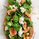 fig-arugula-salad