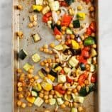 roasted-chickpea-ratatouille