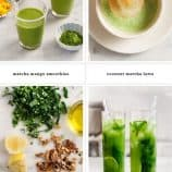 healthy-green-recipes1