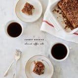 3_19_coffeecake