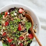 LL_strawberryquinoa_1