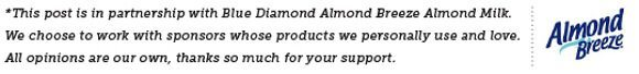 almondbreeze
