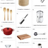 kitchengiftguide