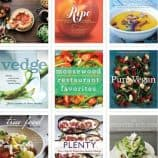 veggie-cookbooks