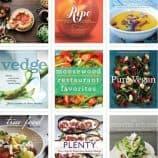 veggie-cookbooks