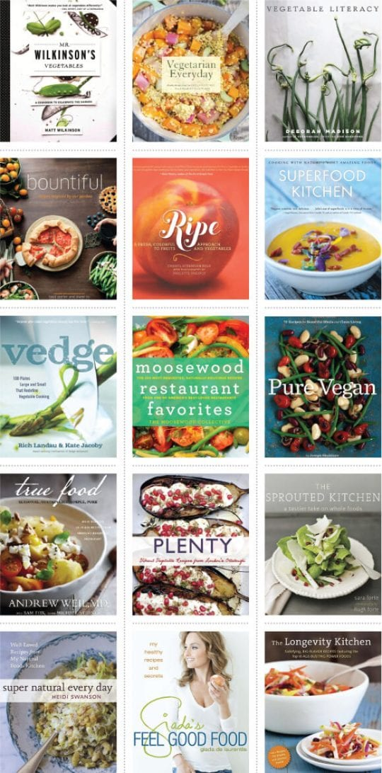 True Food Kitchen Cookbook Barnes And Noble