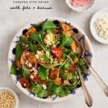 1-salad