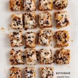 buttercupsquashbars