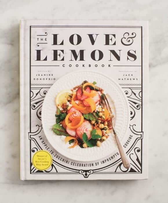 Image result for love and lemons cookbook