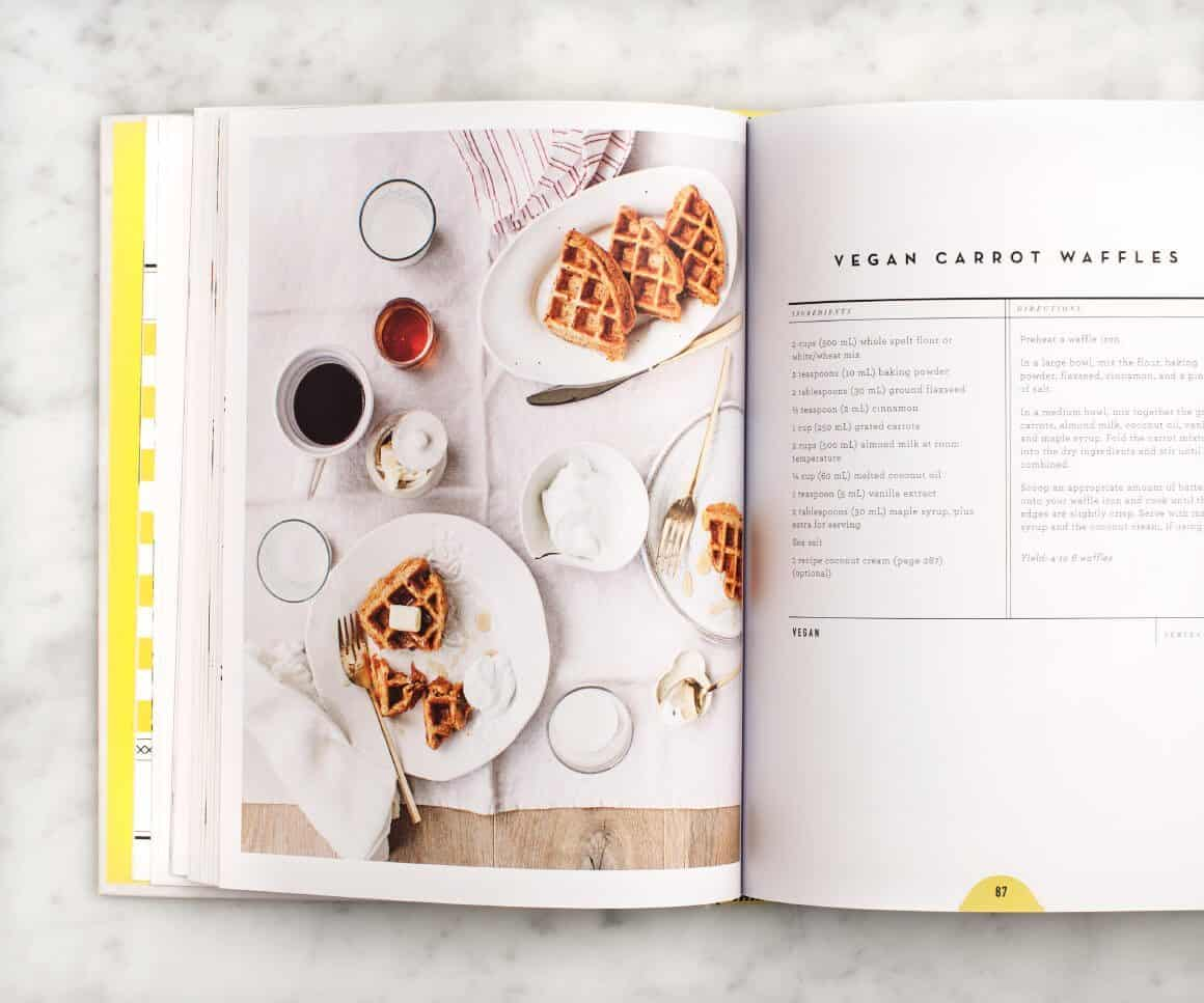 The Love Amp Lemons Cookbook Love And Lemons